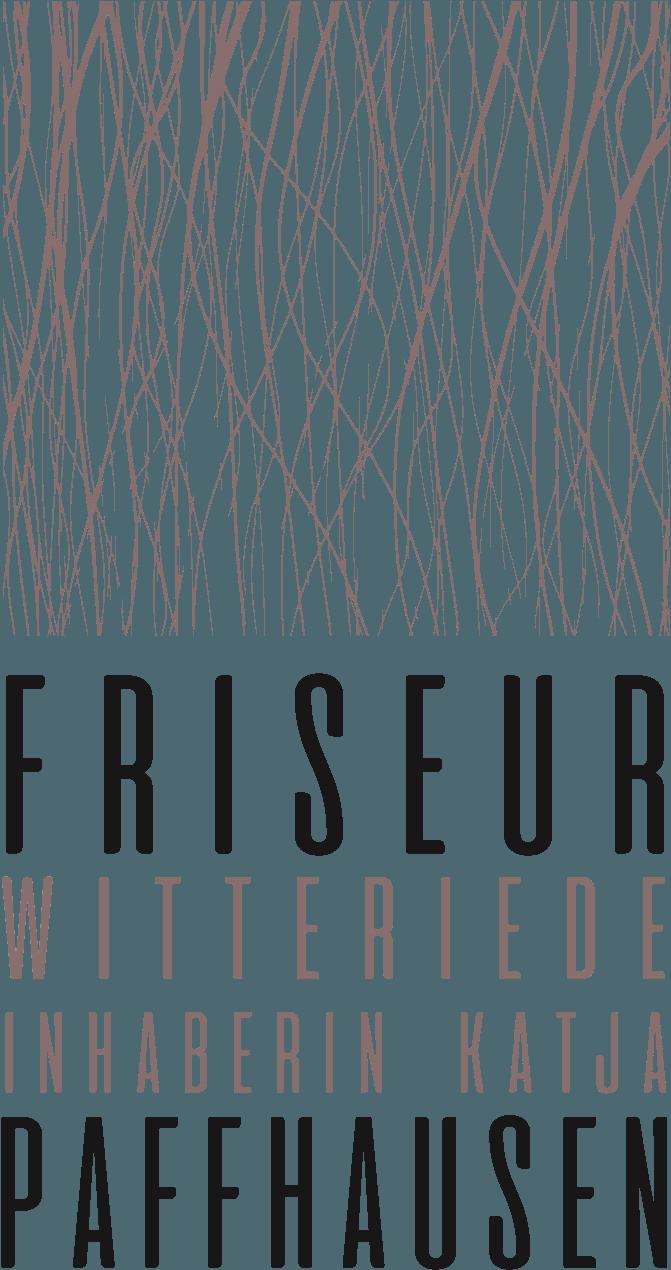 Friseur Witteriede